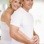 hgh Human Growth Hormone GenF20 Plus